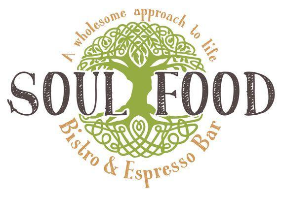 Soul Food Bistro