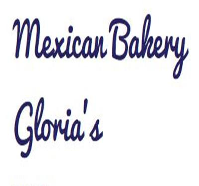 Mexican Bakery Gloria's