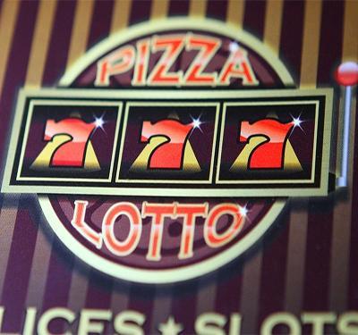 Pizza Lotto