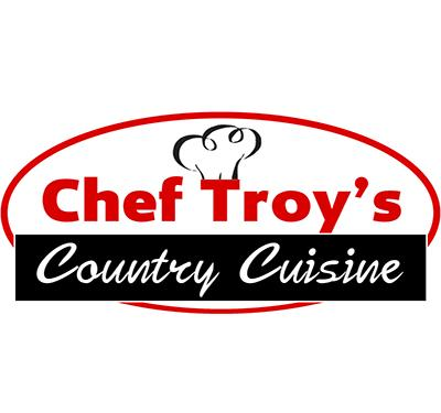 Chef Troy's Country Cuisine