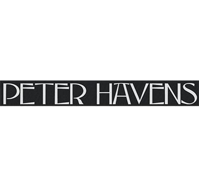 Peter Havens