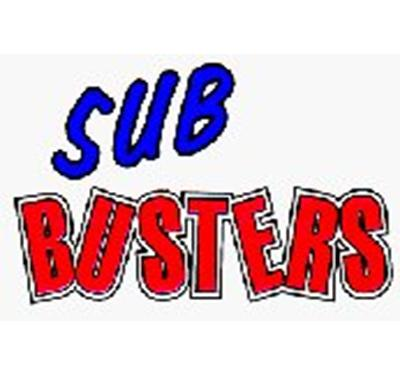 Sub Busters
