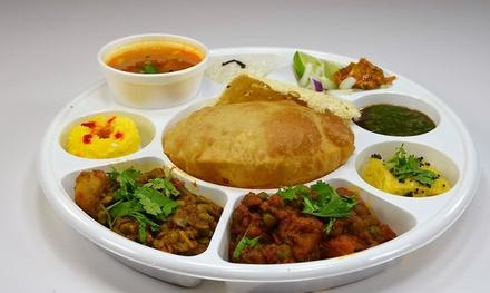 Bombay Spice-2