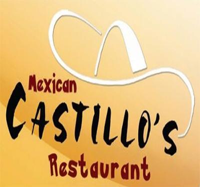 Castillo's Mexican Restaurant