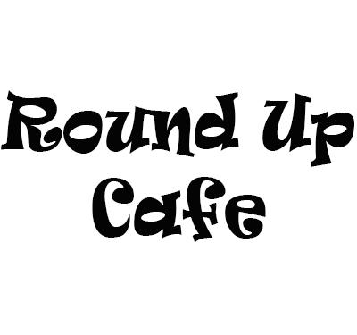 Round Up Cafe