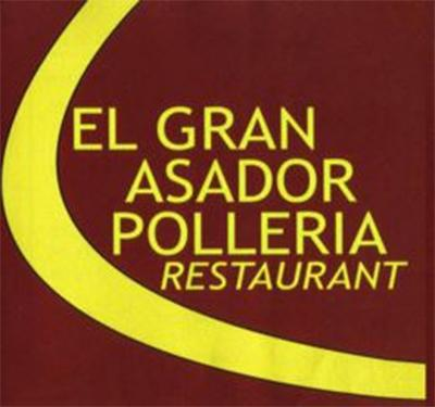 El Gran Asador Polleria Restaurant
