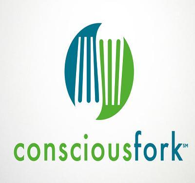 Conscious Fork