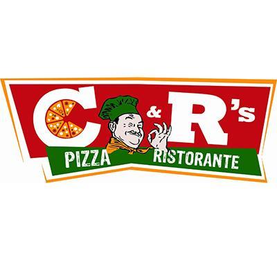 C & R's Pizza