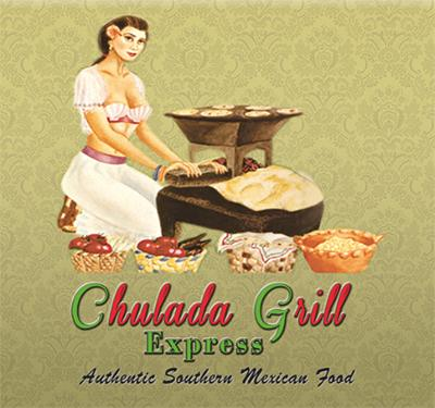 Chulada Grill Express