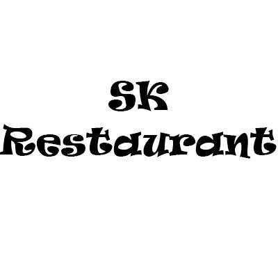 SK Restaurant