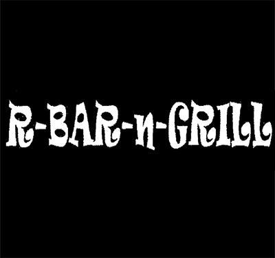 R-Bar-n-Grill