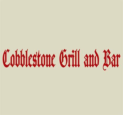 Cobblestone Grill and Bar