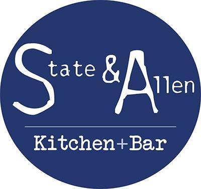 State & Allen Kitchen + Bar