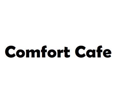 Comfort Cafe