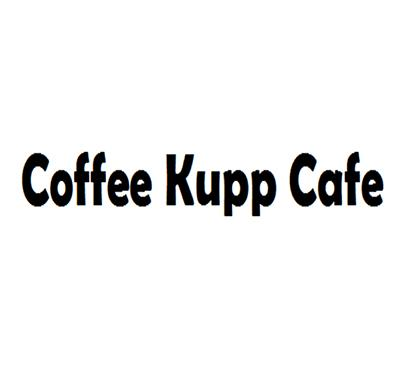 Coffee Kupp Cafe