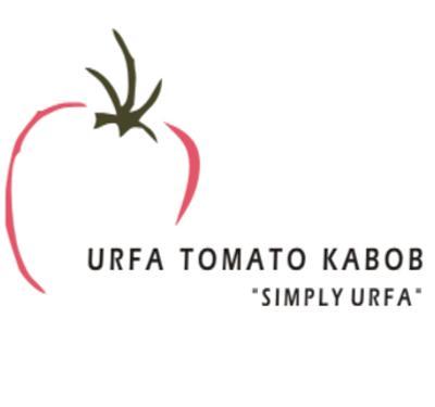 Urfa Tomato Kabob