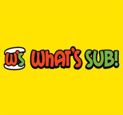 What's Sub