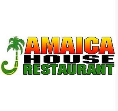 Jamaica House Restaurant