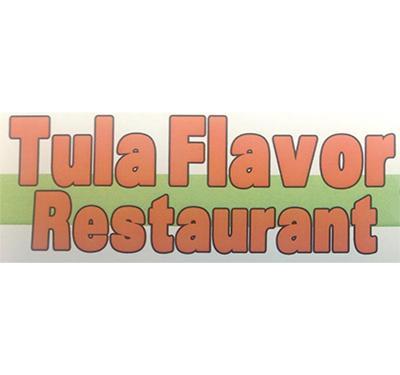 Tula Flavor Restaurant
