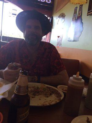 Herradero Mexican Cuisine