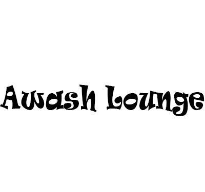 Awash Lounge