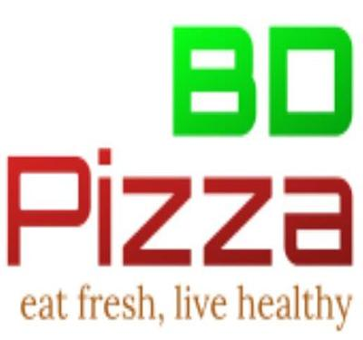 BD Pizza