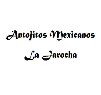 Antojitos Mexicanos La Jarocha