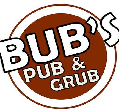 Bub's Pub & Grub