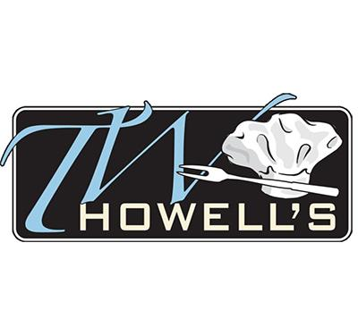 T.W. Howell's