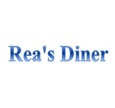 Rea's Diner