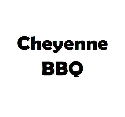 Cheyenne BBQ