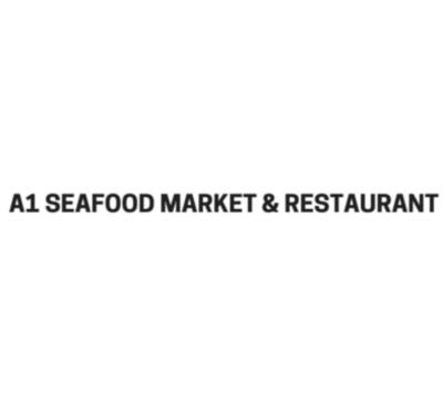 A1 Seafood Market & Restaurant