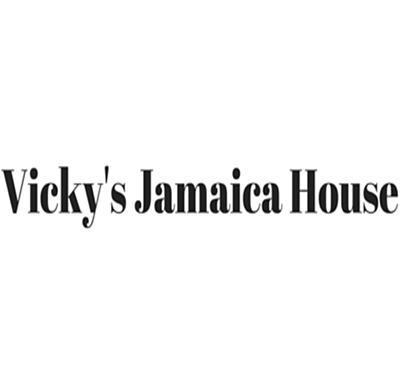 Vicky's Jamaica House