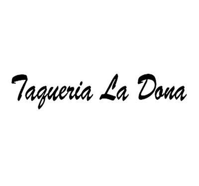 Taqueria La Dona