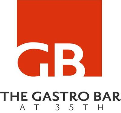 The Gastro Bar at 35th