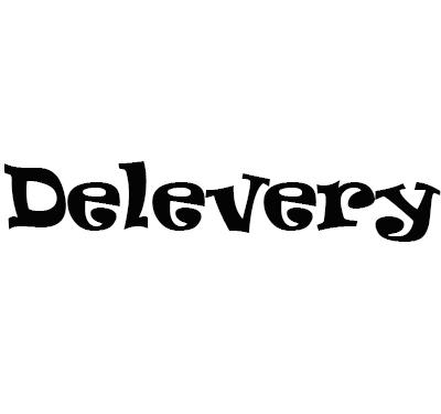 Delevery