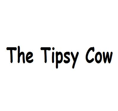 The Tipsy Cow