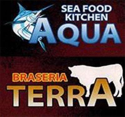 AquaTerraRestaurant