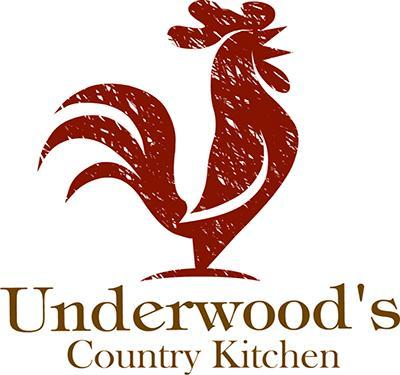 Underwood's Country Kitchen