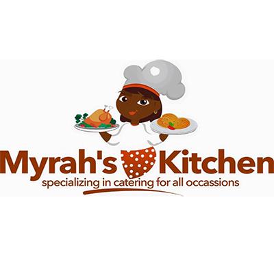 Myrah's Kitchen
