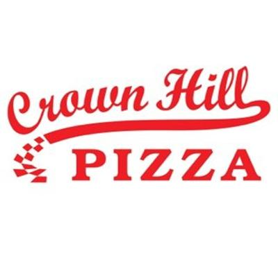 Crown Hill Pizza