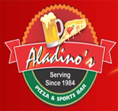 Aladinos Pizza