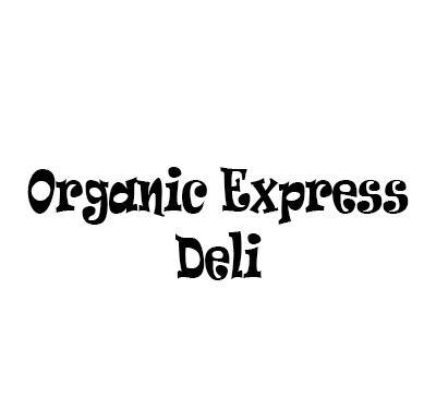 Organic Express Deli