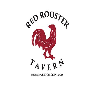 Red Rooster Tavern