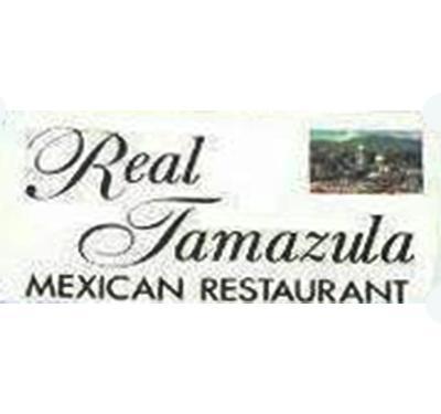 Real Tamazula