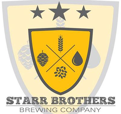 Starr Brothers Brewing
