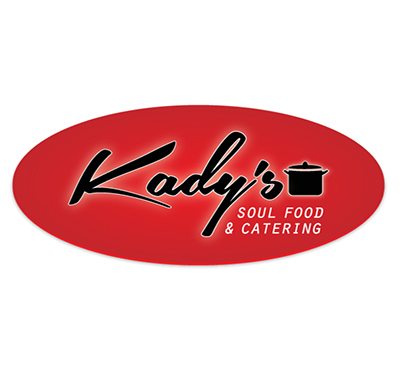 Kady's Soul Food & Catering
