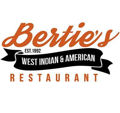 Berties West Indian Restaurant