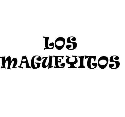 Los Magueyitos