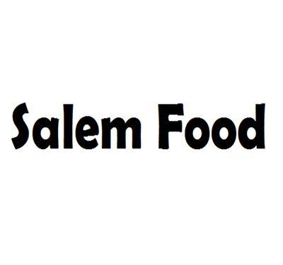Salem Food